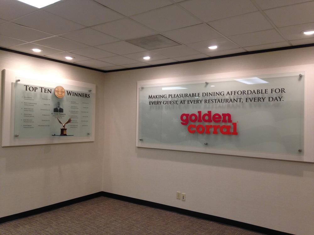 goldencorral_interior.jpg