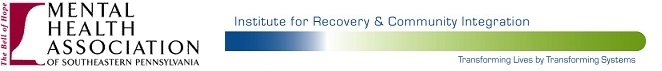 Institute for Recovery and Community Integration