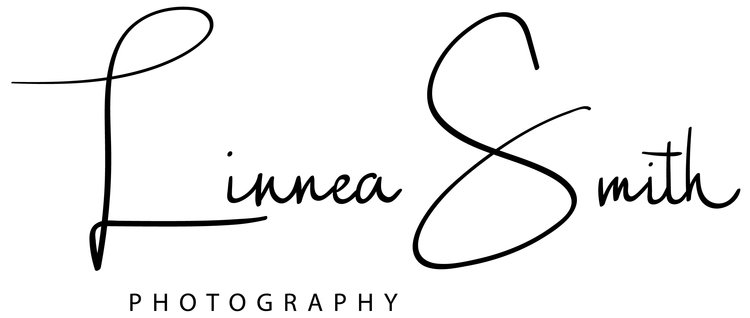 Linnea Smith Photography
