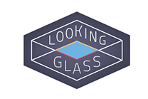 Looking Glass Factory