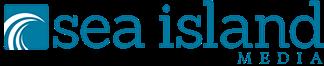 http://www.seaislandmedia.com
