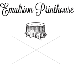 custom-tshirt-printing-boston-emulsion.png