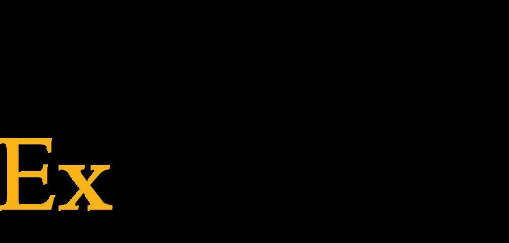 CE_Logo_Egret.png