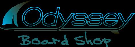 OSS-web-logo-updated.png