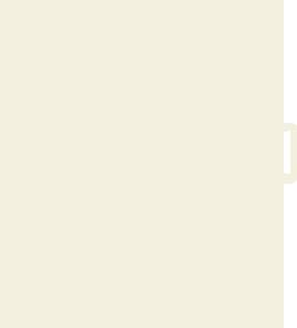 stjames-logo@2x.png