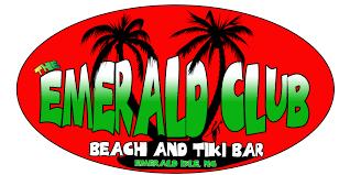 Emerald Club