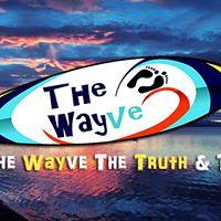 The Wayve