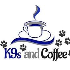 K9's and Coffee