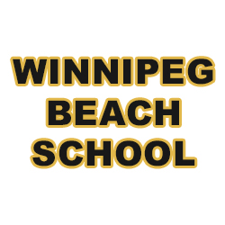 Winnipeg Beach School | Speaker | June 2015