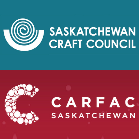 Saskatchewan Craft Council/CARFAC Sask | Speaker | Photographing Your Artwork: iPhone Methods | January 31 & February 7 2015