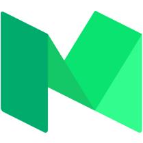 Medium | 2014 – present