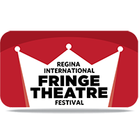 Regina International Fringe Theatre Festival | Social Media Liaison + Reviewer | July 2014