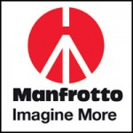 Manfrotto Imagine More | Contributing Writer | September 2013