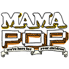MamaPop | Contributing Writer | August 2008 - August 2010