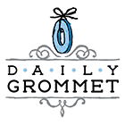 Daily Grommet | Guest Blogger | Spring Cleaning: Tips to Help You Get Organized | March 2009