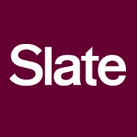 Slate | Link and Mention | Getting to News Feed Zero: What happens when you hide everything on Facebook? | 21 August 2014