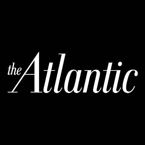 The Atlantic | Link and Mention | The Facebook Experience Without a Like Button | August 2014