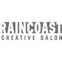 Raincoast Creative Salon | Interview | Creative Couples: Aidan and Elan Morgan | November 2013