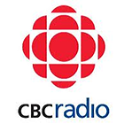 CBC Radio | NaBloPoM Interview Series | November 2009
