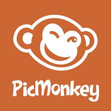 PicMonkey