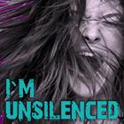 Violence UnSilenced | Board Member | 2011 - 2014