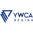 YWCA Regina