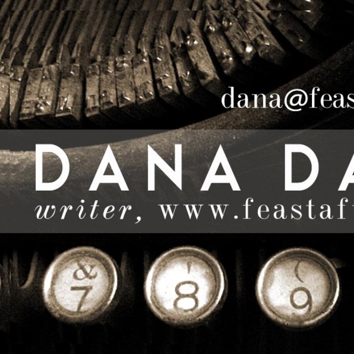 Dana Damico