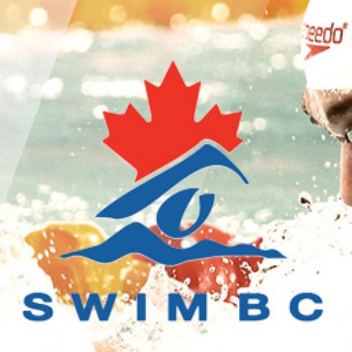 Swim BC