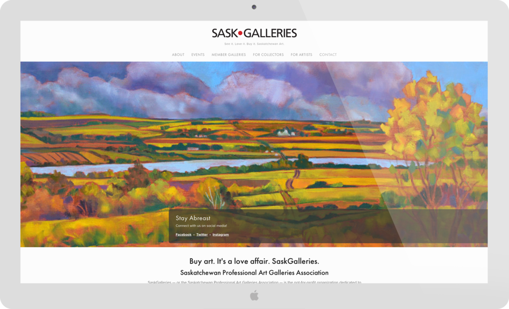 SaskGalleries-macbook-front-1.png