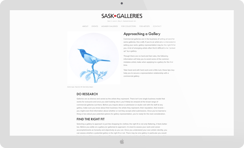 SaskGalleries-macbook-front-2.png