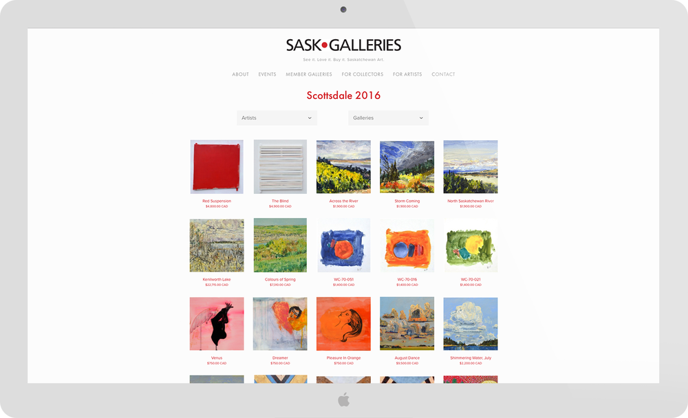 SaskGalleries-macbook-front-3.png