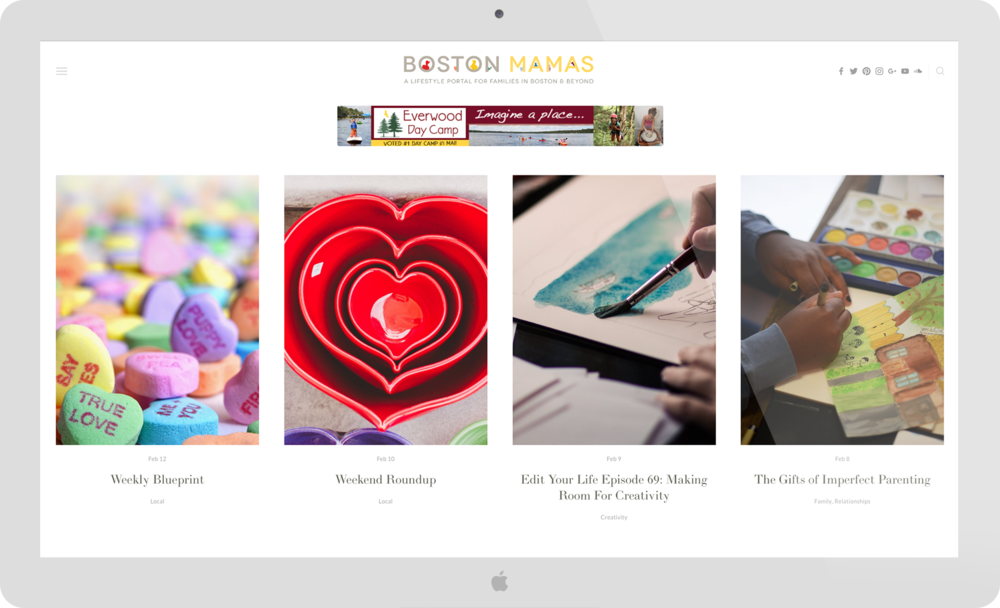 BostonMamas-macbook-front-1.png