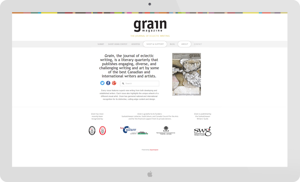 GrainMag-macbook-front-1.png