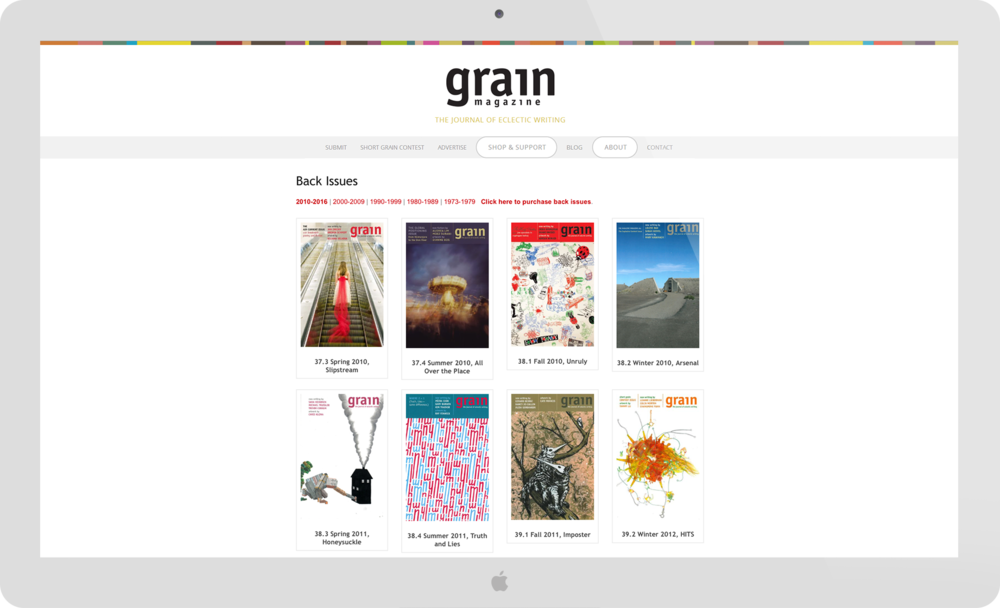 GrainMag-macbook-front-2.png