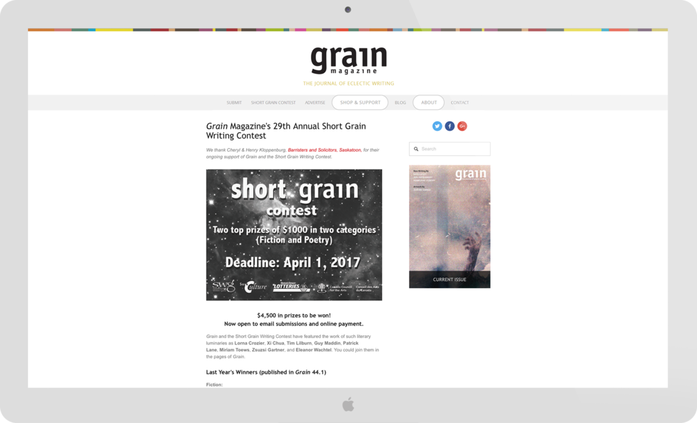 GrainMag-macbook-front-3.png