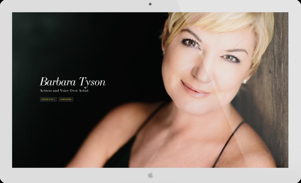 BarbaraTyson-macbook-front-1.png