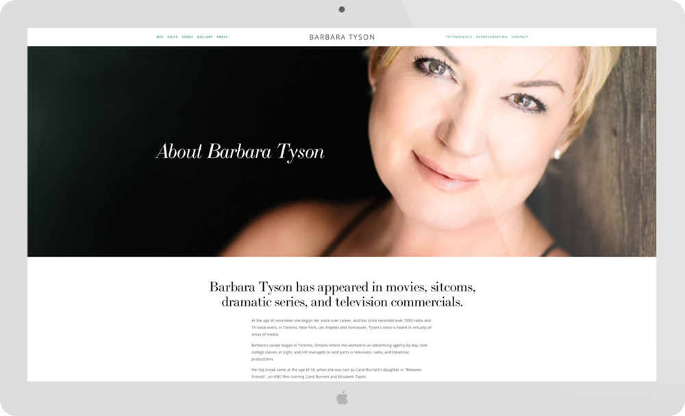 BarbaraTyson-macbook-front-2.png