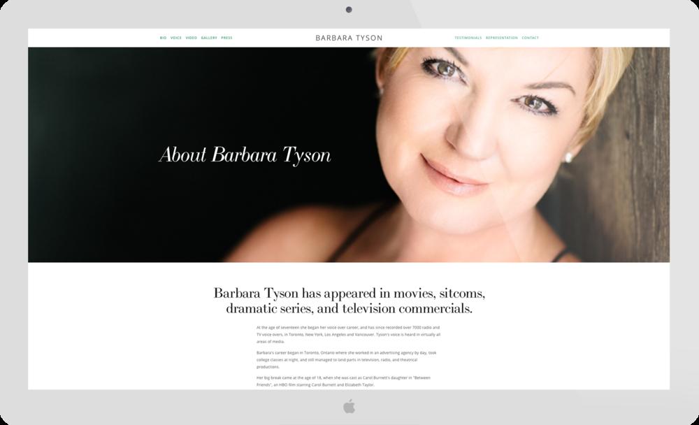 BarbaraTyson-macbook-front-2.png