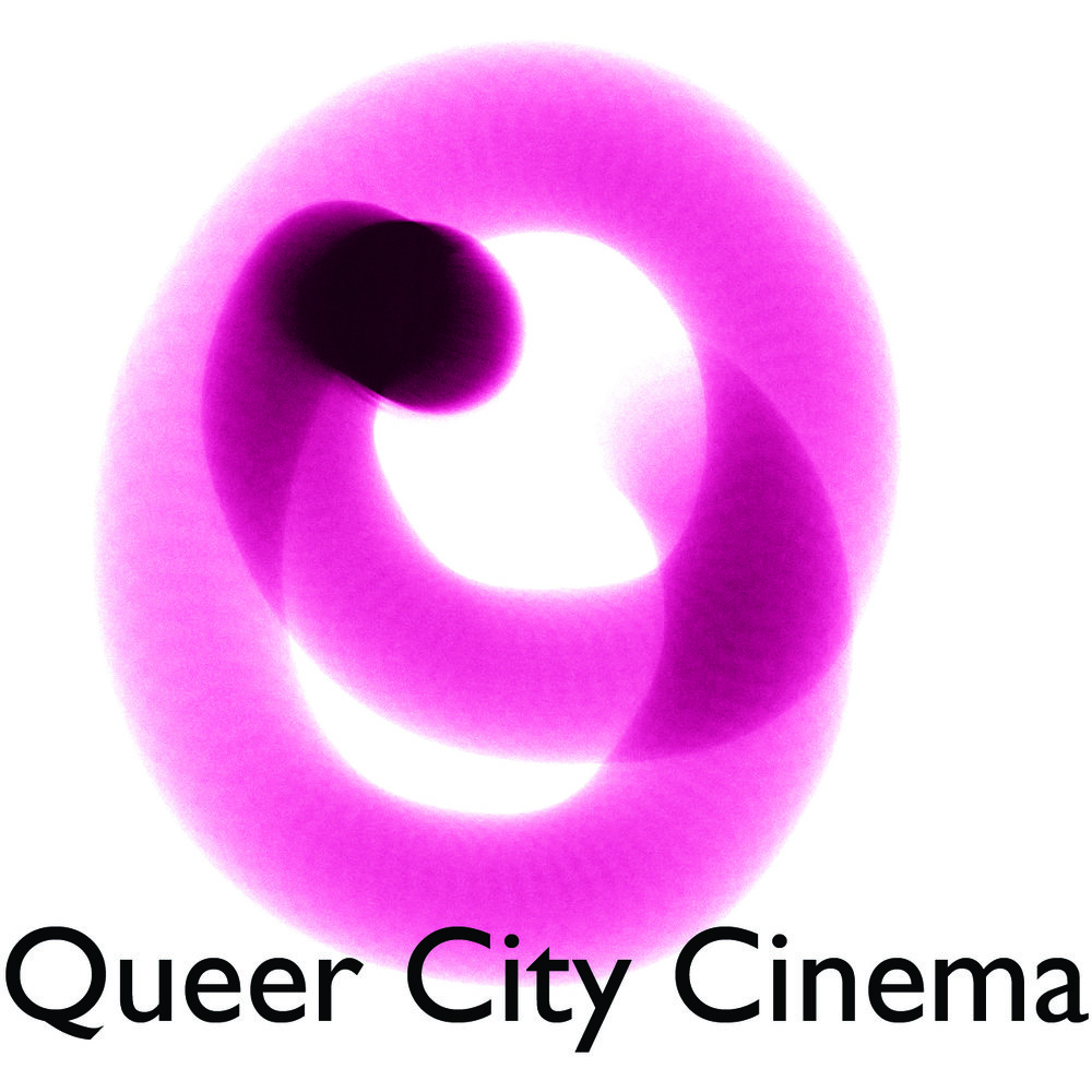 Queer City Cinema