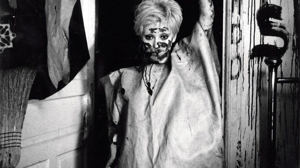 movie-Fando-Lis-Alejandro-Jodorowsky-1968-www.lylybye.blogspot.com_1.jpg