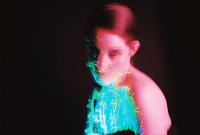 Happy 🖤 🖤🖤 . . . .  Pic @nathalia_bastzion  Model @toriezalben  MU & H @makeup_md . . . . . . . #35mm #film #love