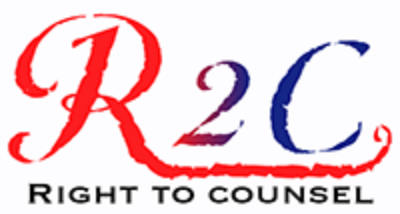 R2C | Right to Counsel