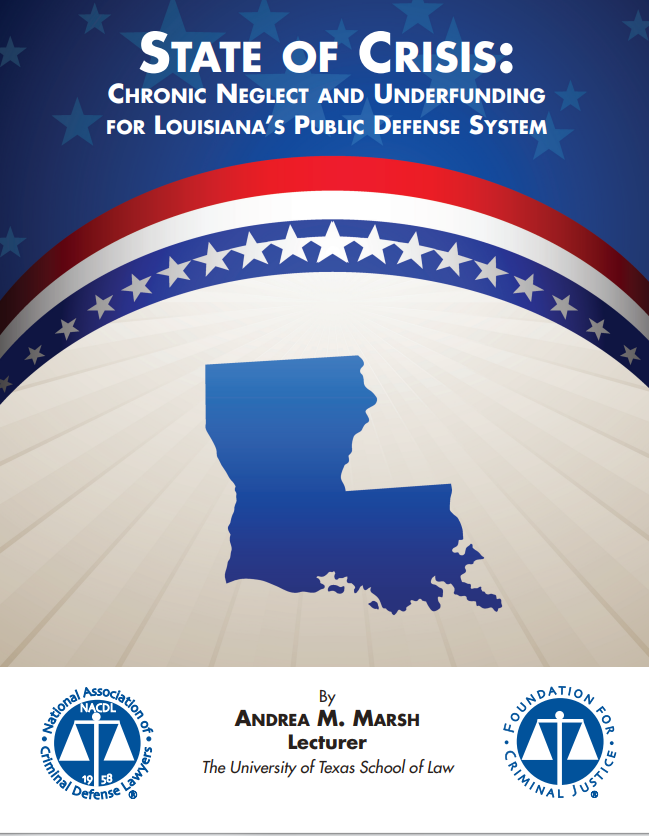 Louisiana public defense report cover.PNG