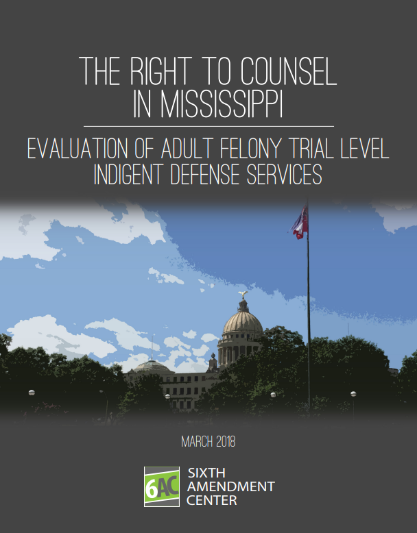 Sixth Amendment Center report cover.PNG