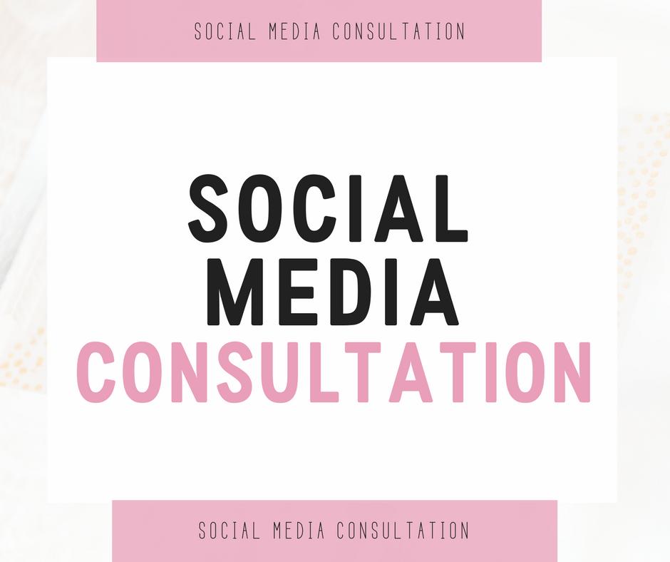 social media consult.png
