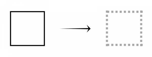 boxes_perception.jpg