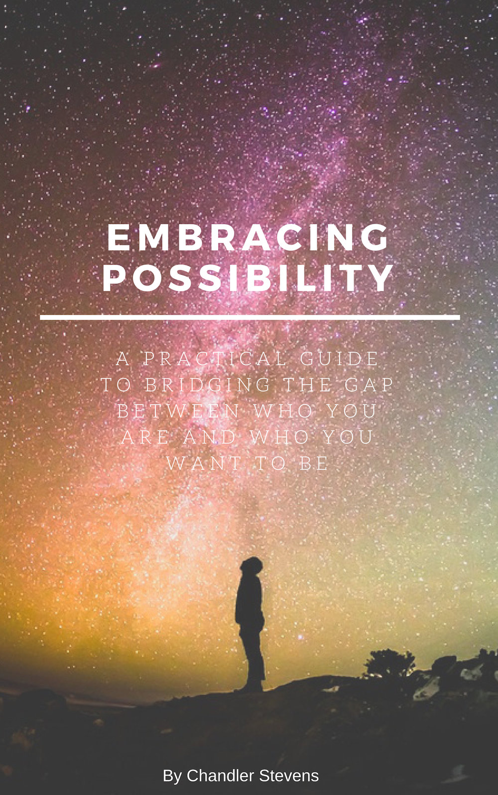 Embracing Possibility.jpg