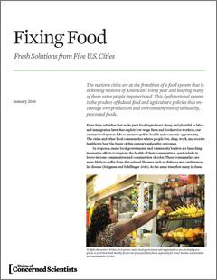 fa-healthy-fixing-food-report-cover.jpg