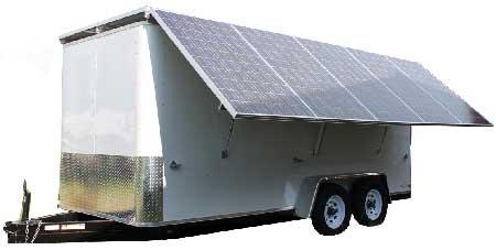 photo: Alternative Mobile Power