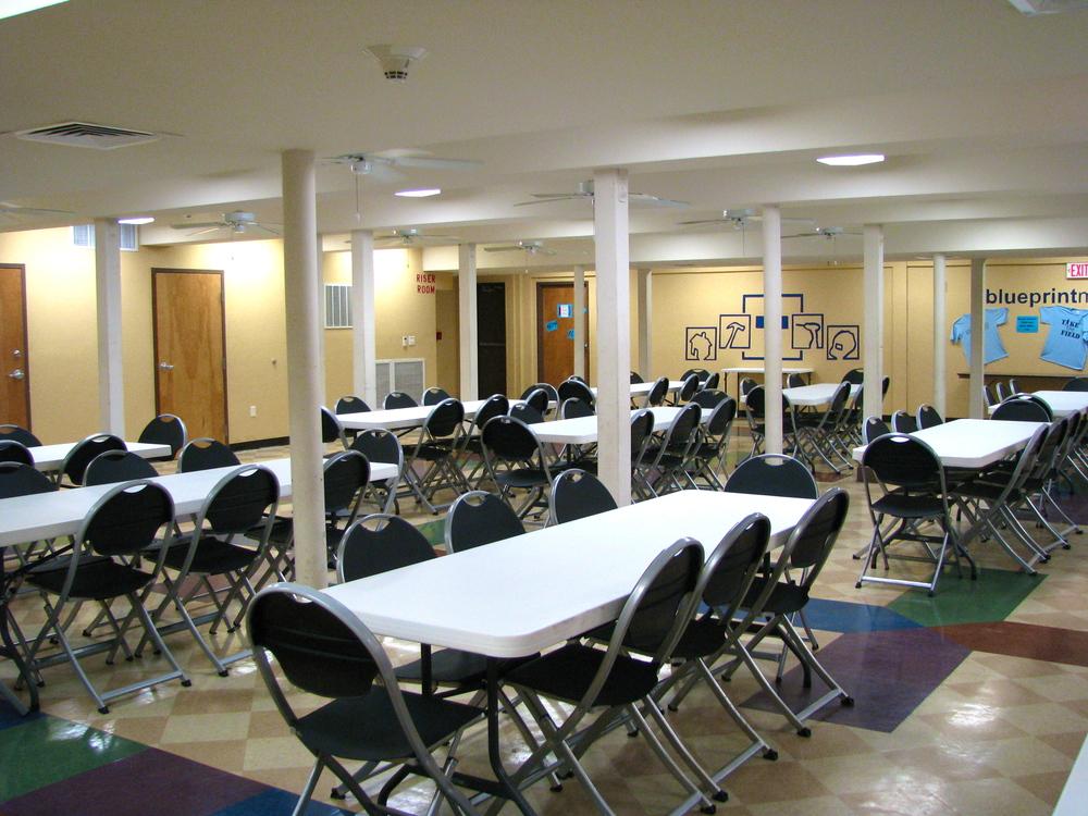 cafeteria-old-1.jpg